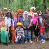 Aven'Thuré: fêtez votre événement