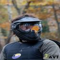 Aven'Thuré: Paintball AVT