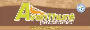 logo Aven'Thuré